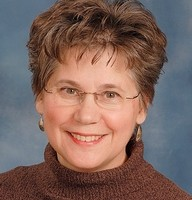 Pastor Jane
