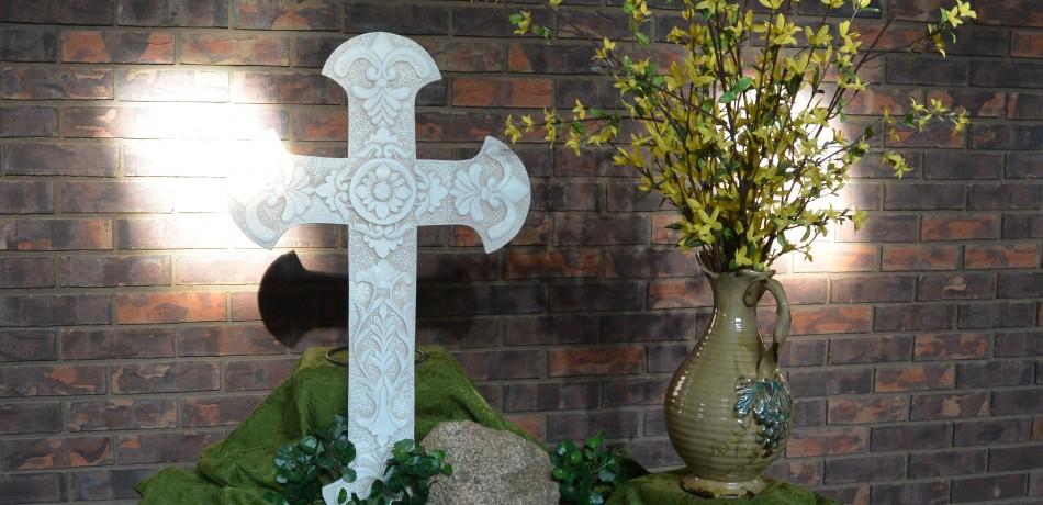 cross.forsythia